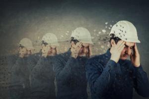 early onset dementia memory loss