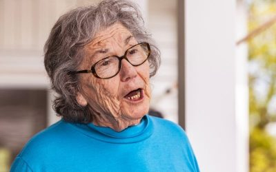 Can singing really reduce my risk of dementia?