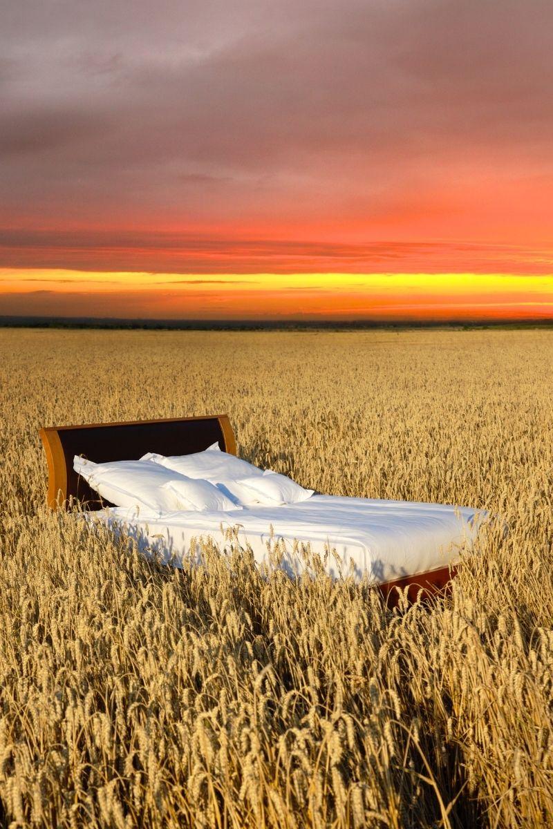 Good Sleep if you follow the advice